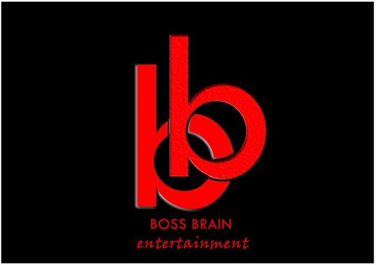 bossbrain