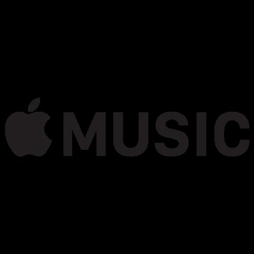 Apple Music Playlist - 3 Playlists | L I Music Distribution